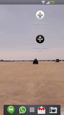tunein-001