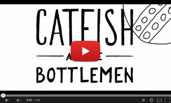 videoclip-catfish-and-botteman-rango