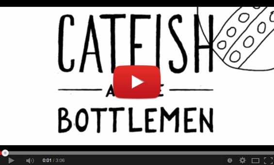 videoclip-catfish-and-botteman-rango