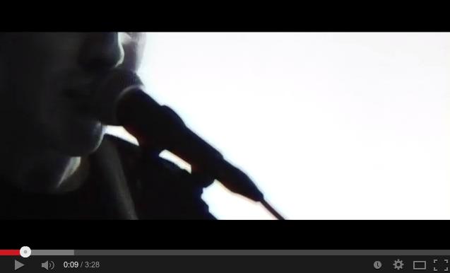 videoclip - circa waves