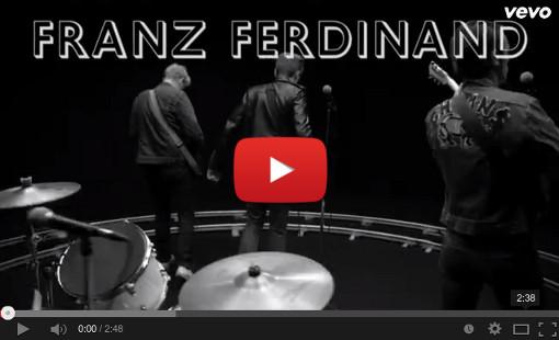 videoclip-franzferdinand-bullet