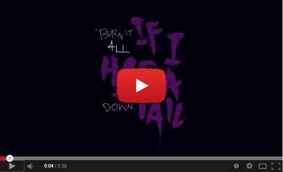 videoclip-queensofthe-ifihadatail