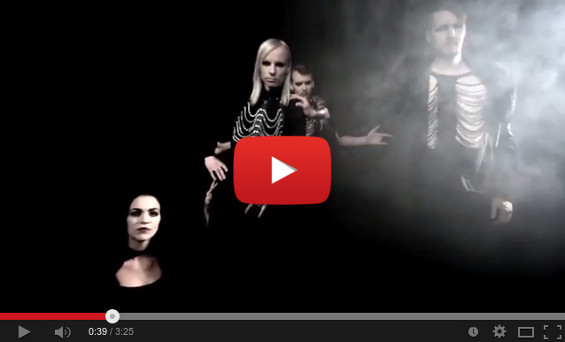 videoclip-ravageravage-eatyourmelancholy