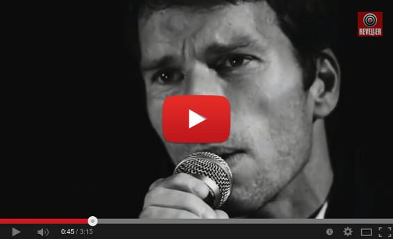 videoclip-reveller-pulse
