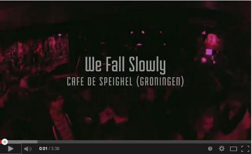 youtube-wefallslowly