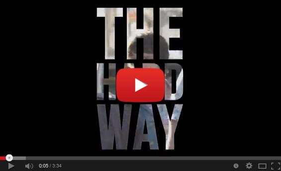 videoclip-dexters-thehardway