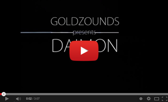 videoclip-goldzounds-daimon