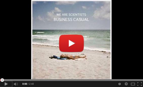 videoclip-wearescientists-businesscasual