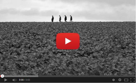 videoclip-TheMonoPolys-Insomnia