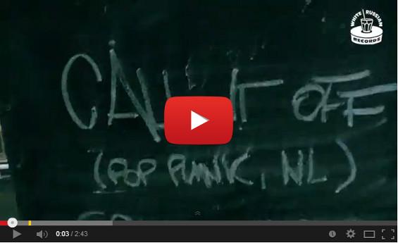 videoclip-callitoff