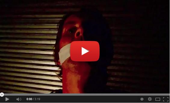 videoclip-godsmonkey-steal