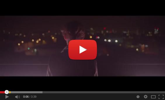 videoclip-theJezebels-TheEnd