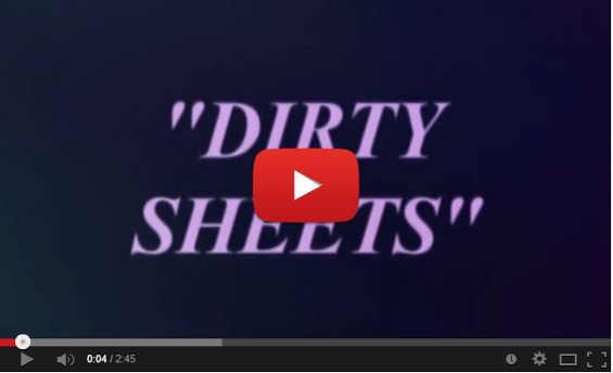 videoclip-theOrwells-DirtySheets