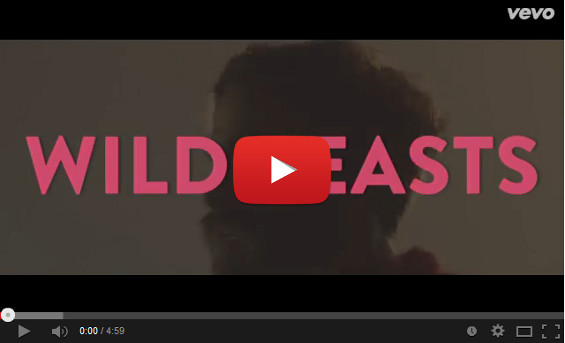 videoclip-wildbeasts-wanderlust