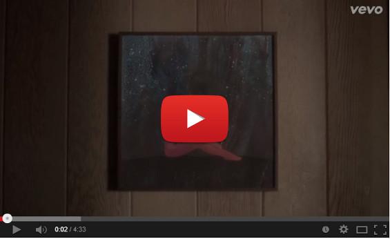 videolip-holdingOnForLife