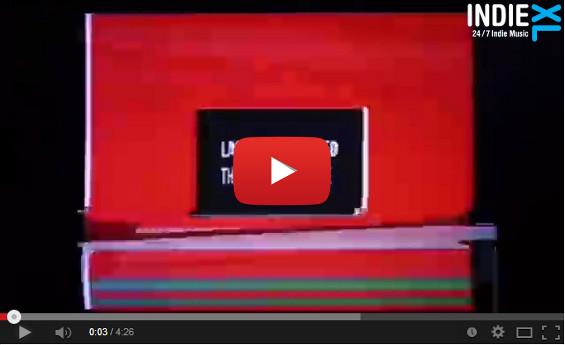 videoclip-Krach-LastTimeICheck