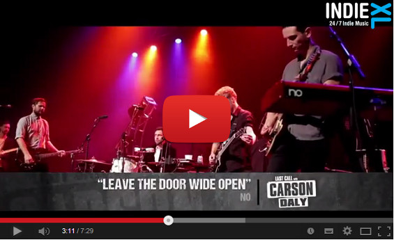 videoclip-NO_LeaveTheDoorWideOpen