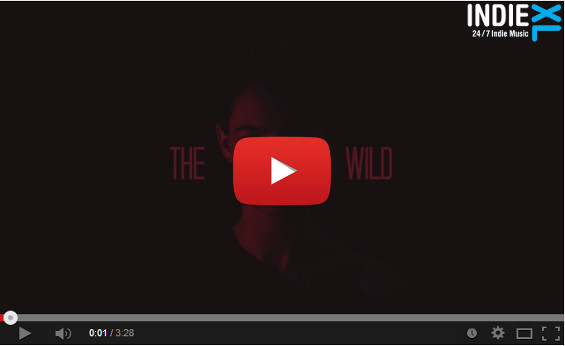 videoclip-blackboxred-thewild