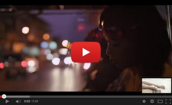 videoclip-blaudzun-promises