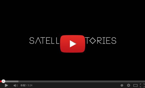 videoclip-satellitestories-australia