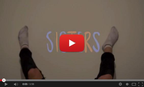 videoclip-sisters-hushhush
