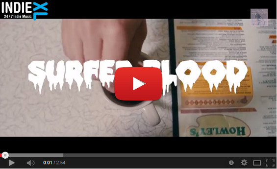 videoclip-surfer-blood-say-yes-to-me
