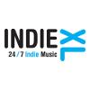 Logo Indie XL_100x100