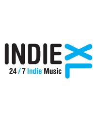 Logo Indie XL_200x250