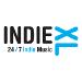 Logo Indie XL_75x75