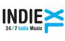 Logo Indie XL_96x60