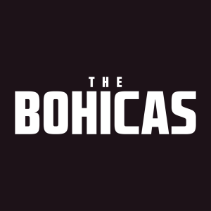 The Bohicas