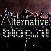 alternative.blog.nl