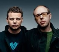 chemicalbrothers