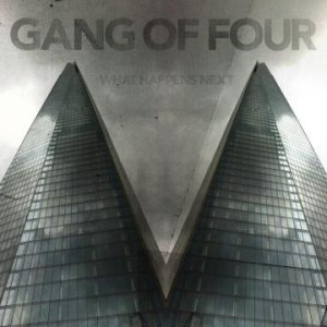 gang of four, gang, of, four, alison, mosshar