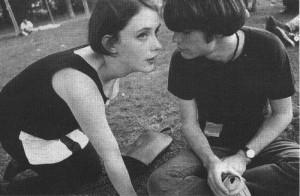 indie, music, jaren'90, 90's