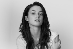 meg myers, sorry, album