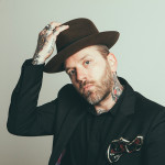 city and colour, dallas, green, woman