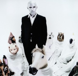 moby, void, pacific, choir