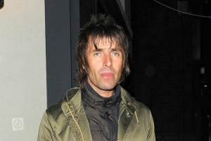 liam, gallagher, oasis, rechter, O'dwyer
