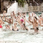 wtwta, eemhof, zwemparadijs, indie, muziek, festival