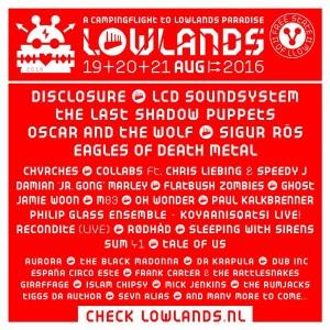 lowlands_2016
