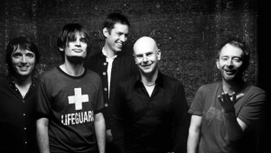radiohead, hmh