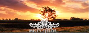 mistyfields