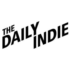 thedailyindie_logo