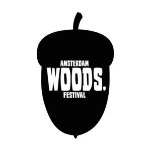 amsterdamwoodsfestival