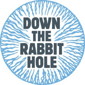 downtherabbithole_logo