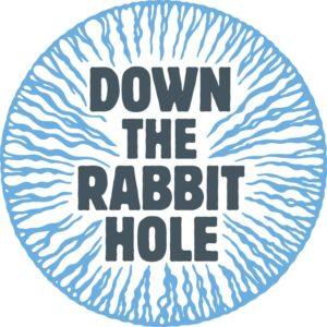 downtherabbithole_logo