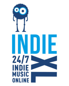 IndieXL_logo
