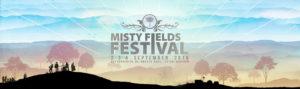 mistyfieldsfestival_logo