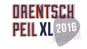 drentschpeilxl2016